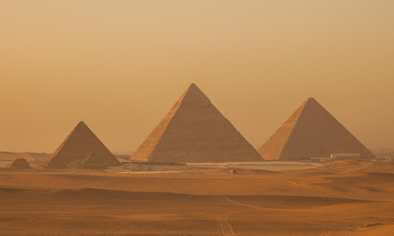 Vue-sur-pyramides-de-gizeh