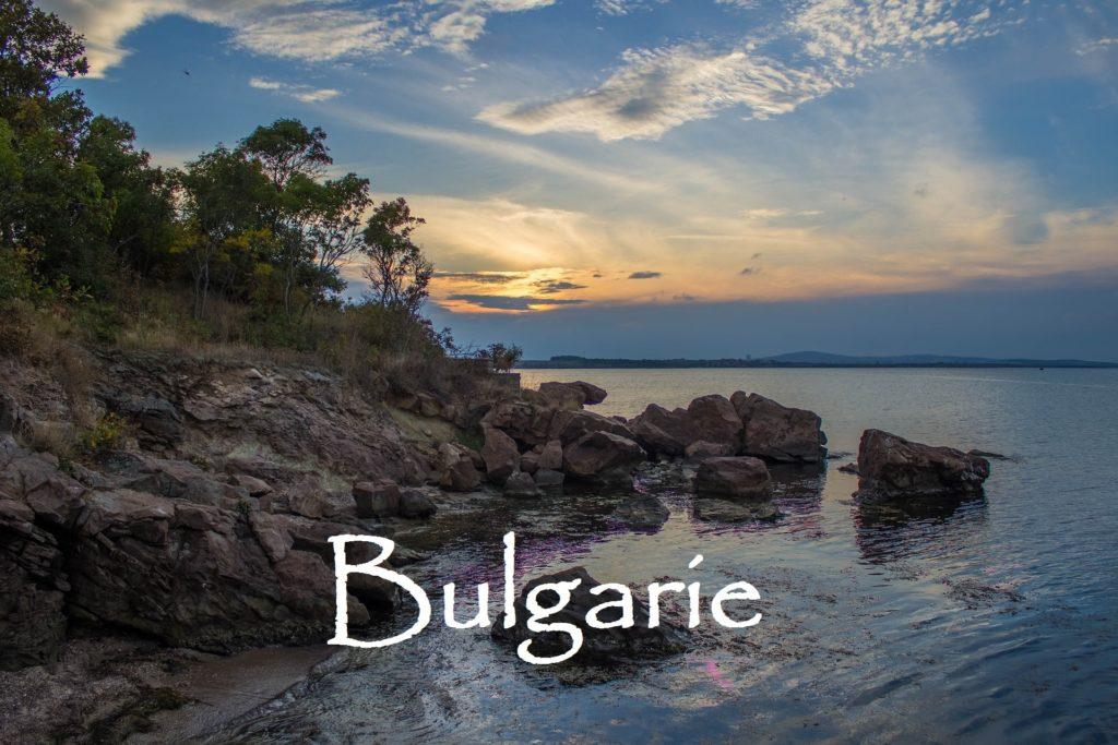 bulagrie