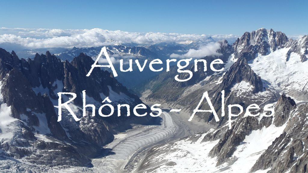 auvergne rhones alpes
